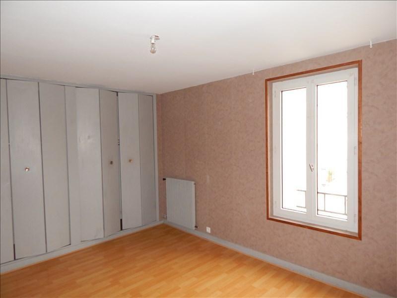 Vente appartement Vendome 71000€ - Photo 5
