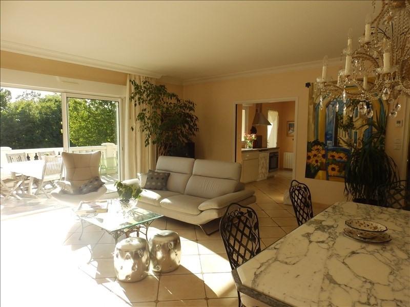 Vente maison / villa Avermes 329000€ - Photo 4
