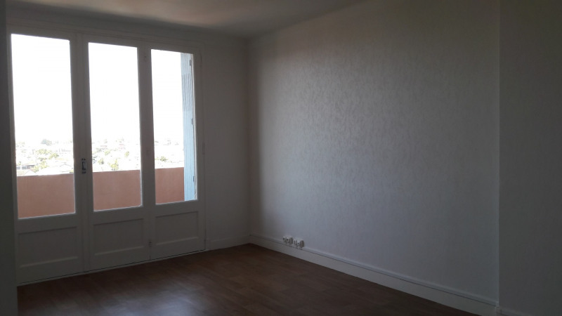 Vente appartement Toulouse 102 600€ - Photo 1
