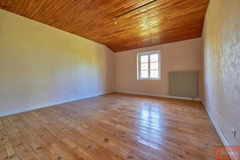 Deluxe sale house / villa Labarthe sur leze 550000€ - Picture 13