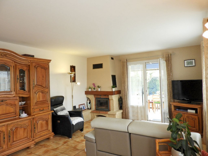 Sale house / villa Saint palais sur mer 336 000€ - Picture 6