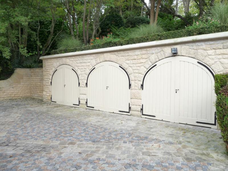Sale house / villa Saint-nom-la-bretèche 4700000€ - Picture 14