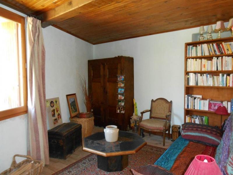 Vente maison / villa Saint-benoit-en-diois 296000€ - Photo 12