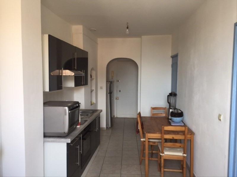 Vente appartement La valette du var 82500€ - Photo 3