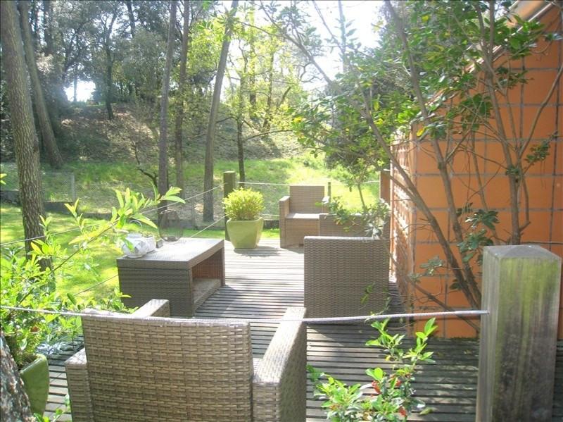 Deluxe sale house / villa St georges de didonne 556500€ - Picture 10