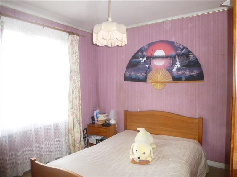 Sale house / villa St brieuc 116820€ - Picture 8
