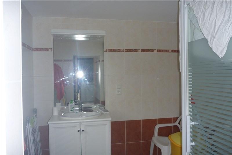 Vente maison / villa Rouge 29000€ - Photo 6