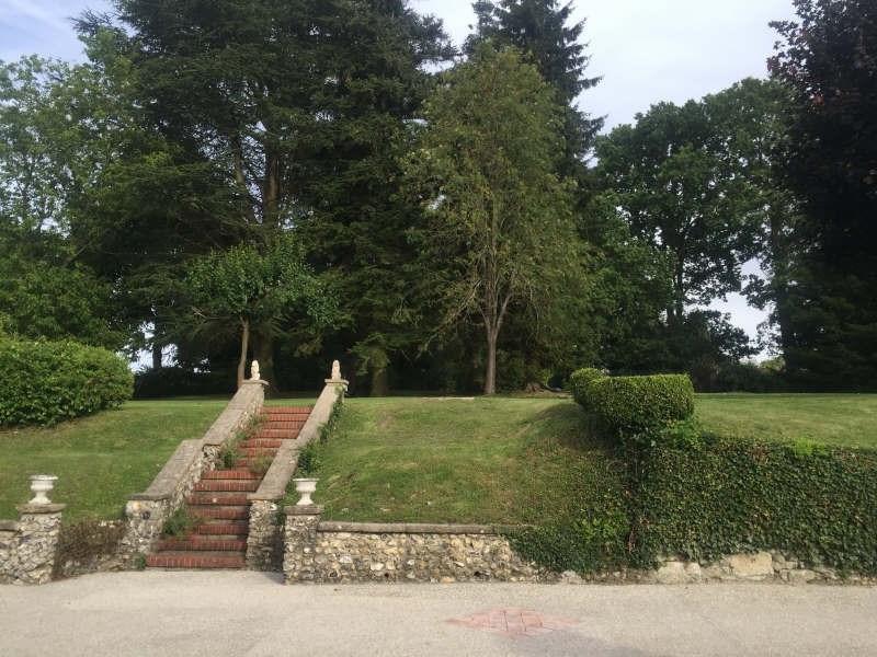 Vente maison / villa Ste genevieve pr.. 420000€ - Photo 4