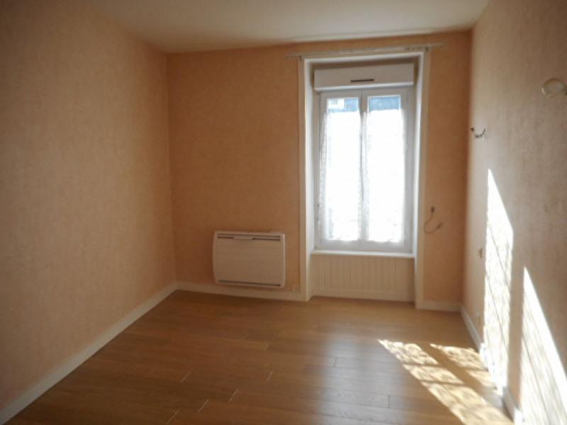 Rental apartment Plancoet 480€ CC - Picture 4