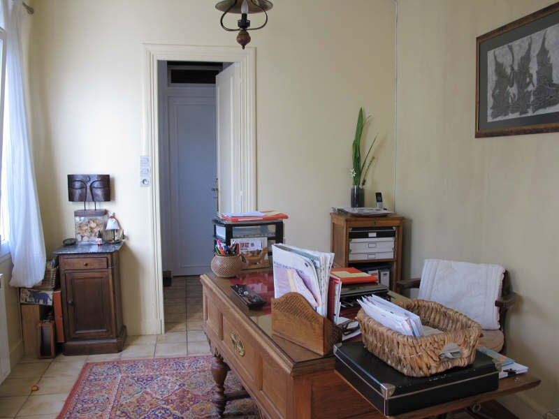 Sale house / villa Colombes 415 000€ - Picture 6