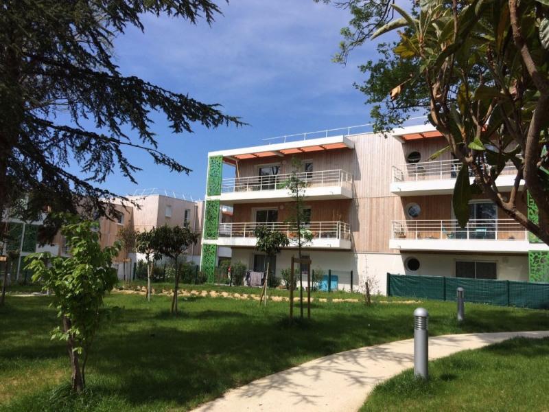 Vente appartement La rochelle 499500€ - Photo 6