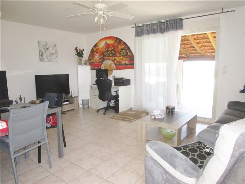 Vente maison / villa Carcassonne 214875€ - Photo 4