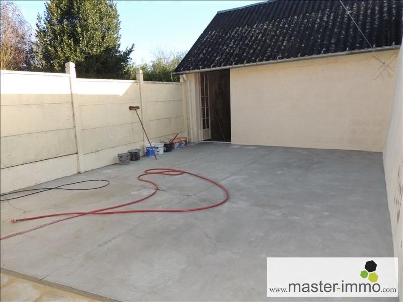 Location maison / villa Alencon 500€ CC - Photo 2