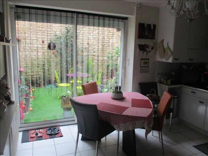 Vente maison / villa Niort 164500€ - Photo 1