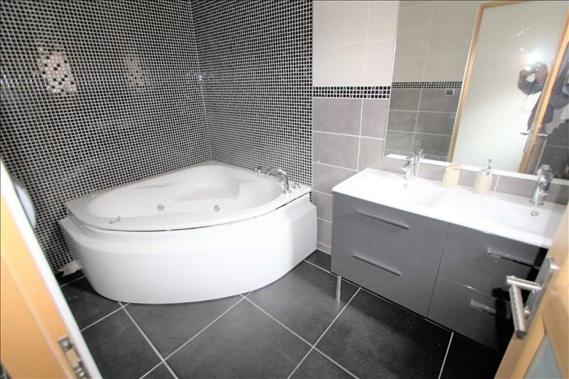 Sale house / villa Douai 228000€ - Picture 6