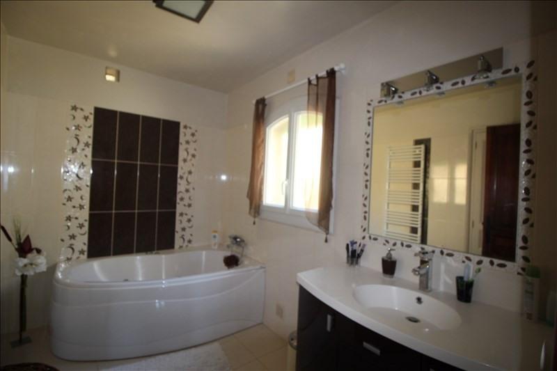 Vente de prestige maison / villa Porticcio 790000€ - Photo 5