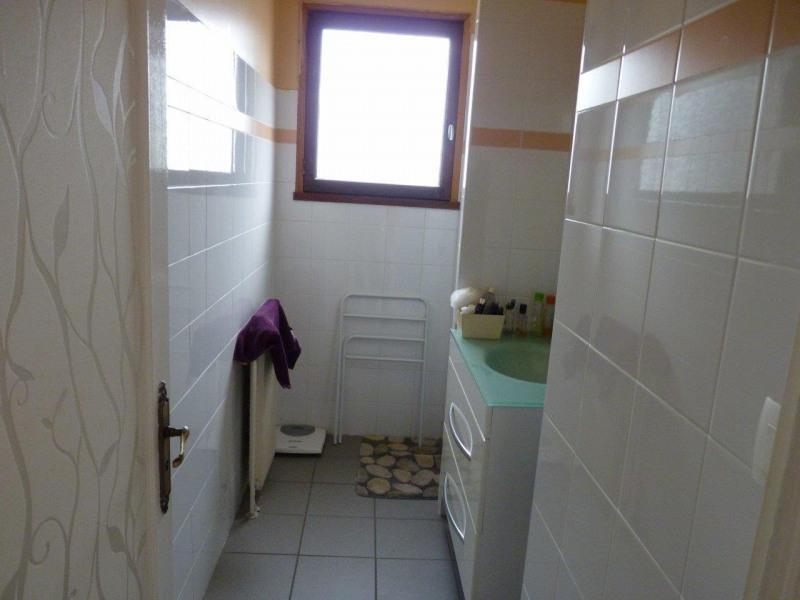 Vente maison / villa Montbrison 179000€ - Photo 5