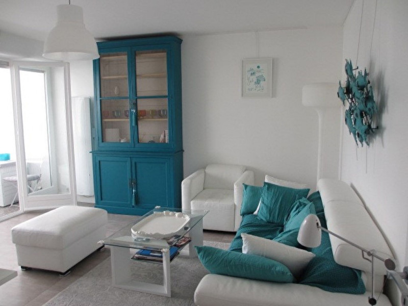 Vente appartement Soorts hossegor 257 000€ - Photo 3