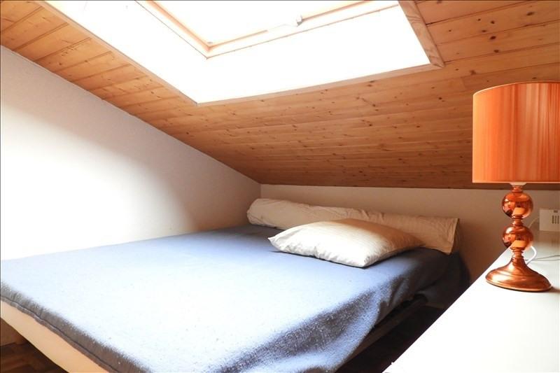 Vente appartement Dolus d oleron 95000€ - Photo 9