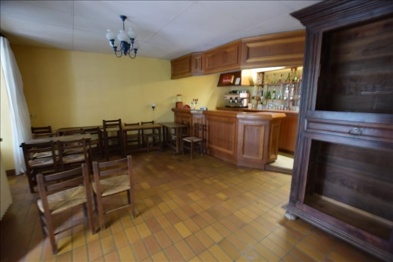 Vente maison / villa Bizanos 470000€ - Photo 2