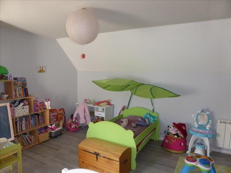 Sale house / villa Chelles 220000€ - Picture 5