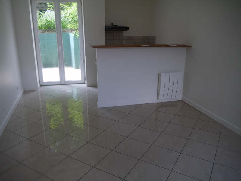 Location appartement Andresy 684€ CC - Photo 2