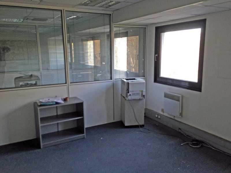 Location Bureau Marcq-en-Barœul 0