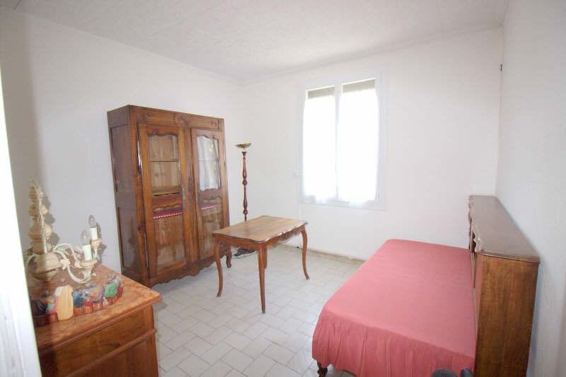 Vendita casa Avignon 160000€ - Fotografia 5