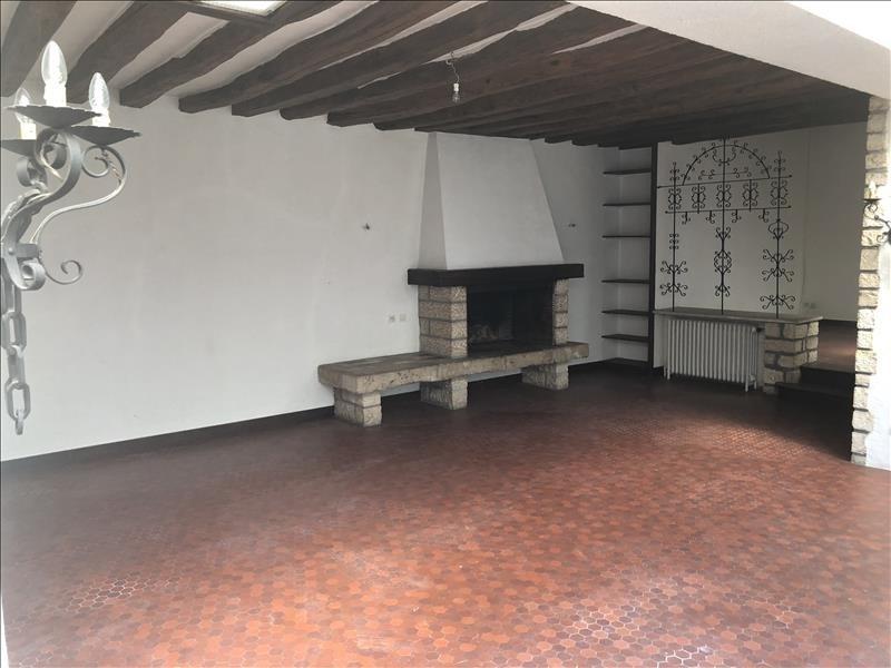 Vente maison / villa Blois 172800€ - Photo 3