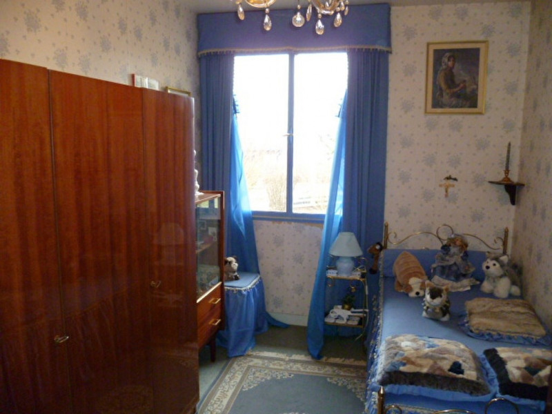 Sale house / villa Mouroux 200 000€ - Picture 6