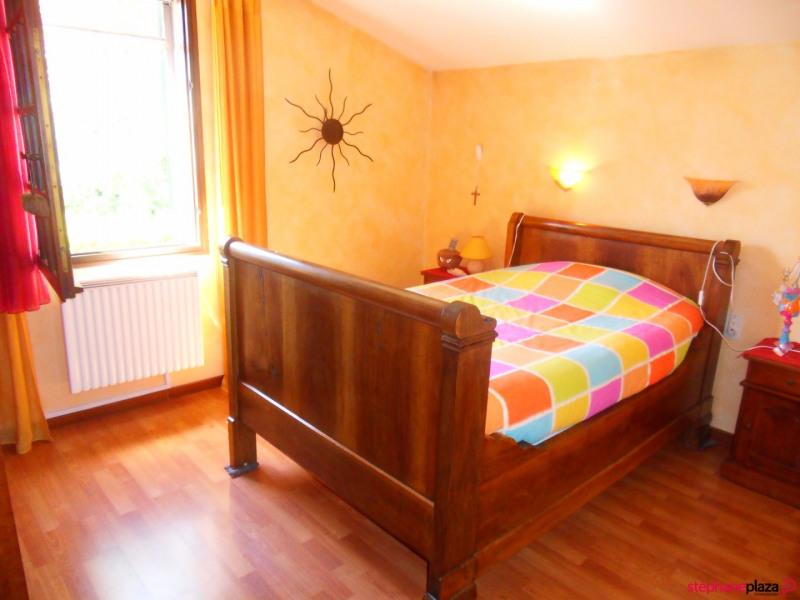 Sale house / villa Morieres les avignon 380000€ - Picture 11