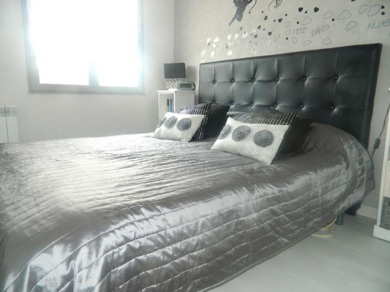 Sale house / villa Chauconin neufmontiers 323000€ - Picture 10