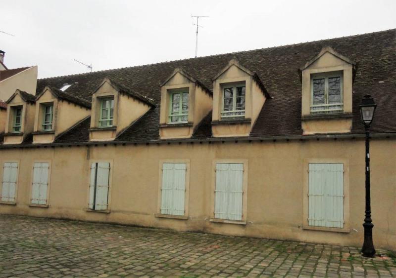 Vente appartement Arpajon 103000€ - Photo 1