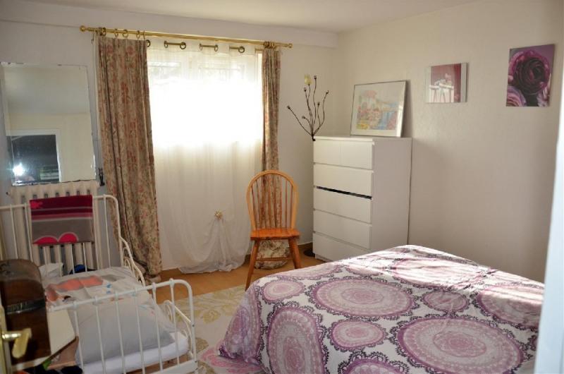 Vente maison / villa Hericy 265000€ - Photo 7