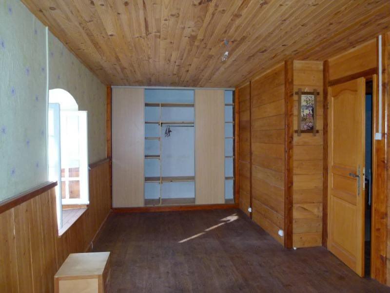 Vente maison / villa Felines 60000€ - Photo 9