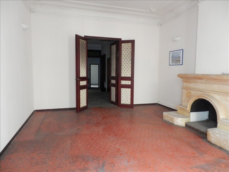 Location local commercial Toulon 1100€ HT/HC - Photo 2