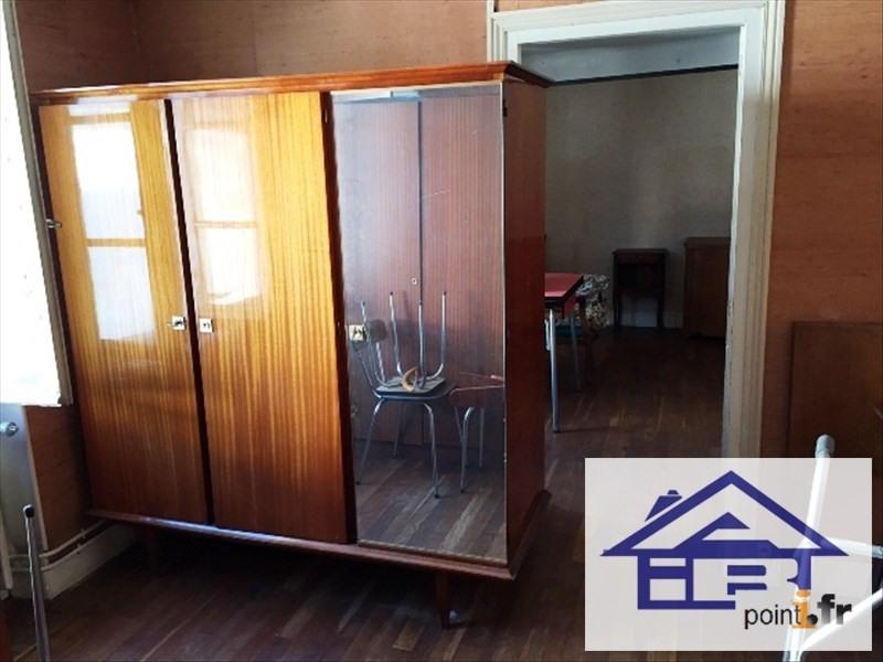 Vente maison / villa Fourqueux 550000€ - Photo 2