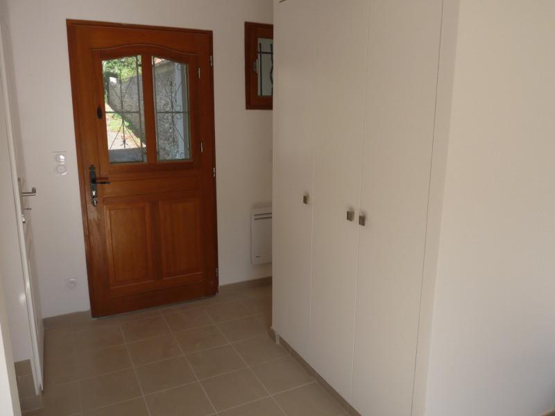 Rental house / villa Villepreux 1550€ CC - Picture 4