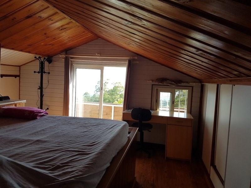 Vente maison / villa Les trois mares 335000€ - Photo 16