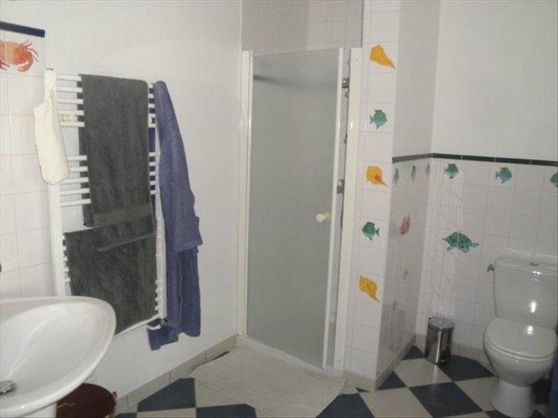Vente maison / villa Bresnay 107000€ - Photo 4
