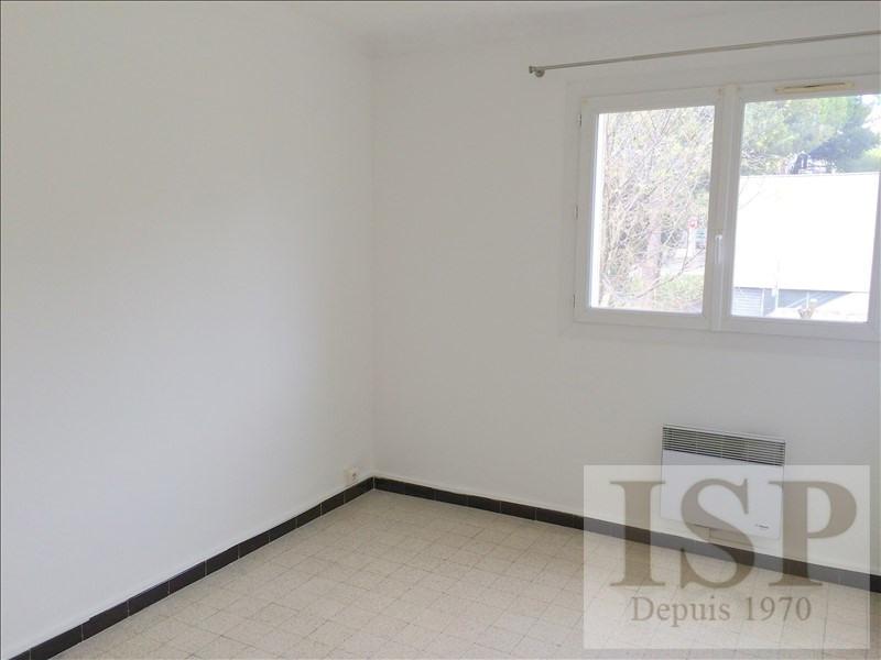 Sale apartment Aix en provence 197000€ - Picture 3