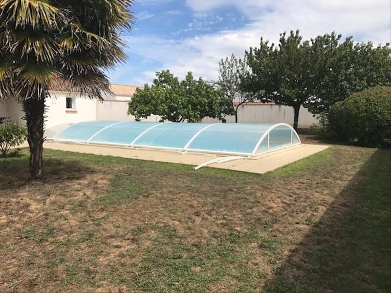 Sale house / villa Angles 316500€ - Picture 4