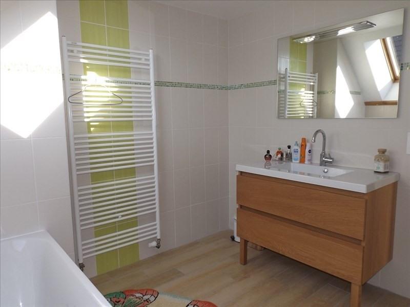 Vente de prestige maison / villa Senlis 585000€ - Photo 8