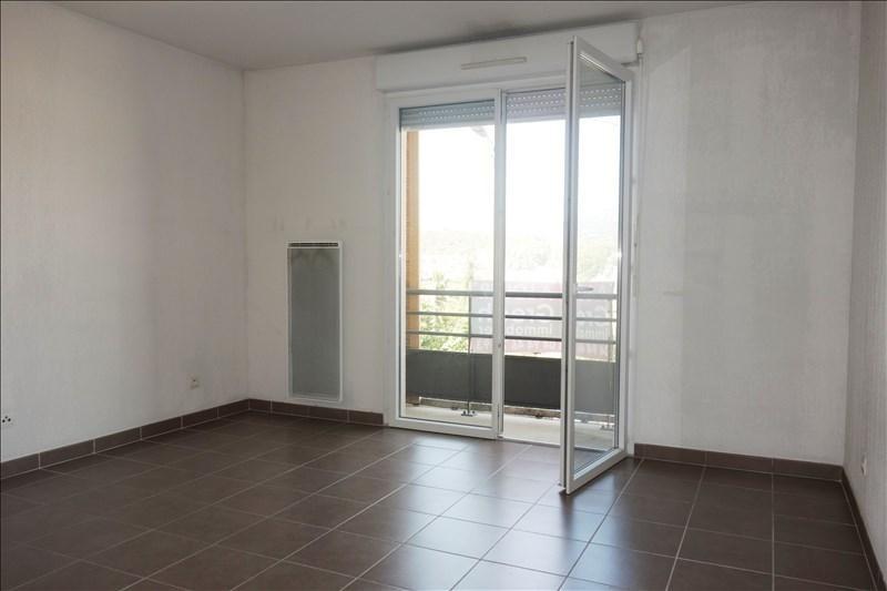 Alquiler  apartamento Seyne sur mer 445€ CC - Fotografía 2