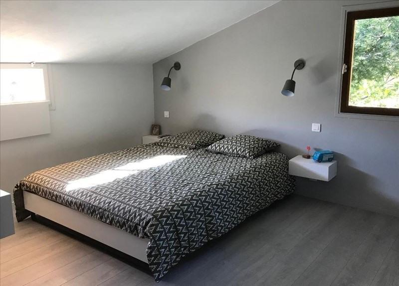 Sale apartment Bandol 320000€ - Picture 5