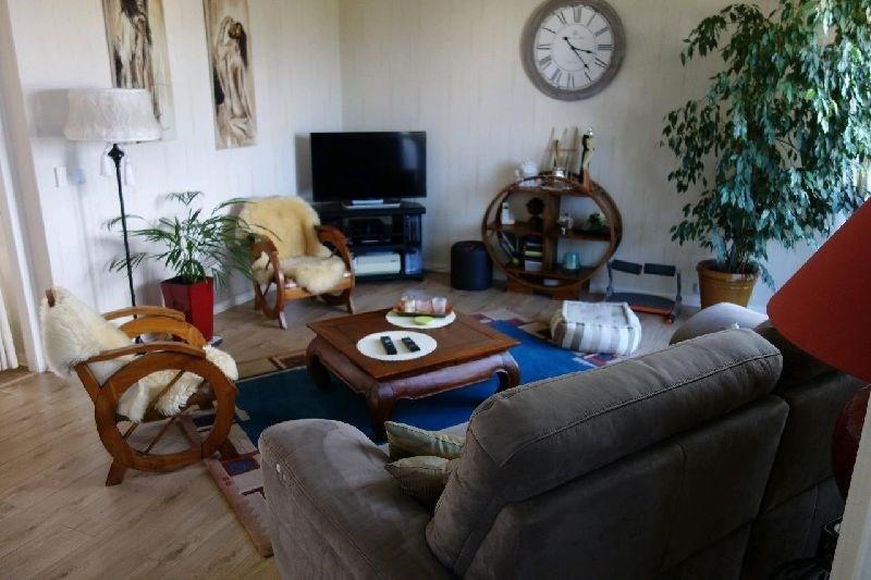 Vendita appartamento St michel sur orge 176000€ - Fotografia 2