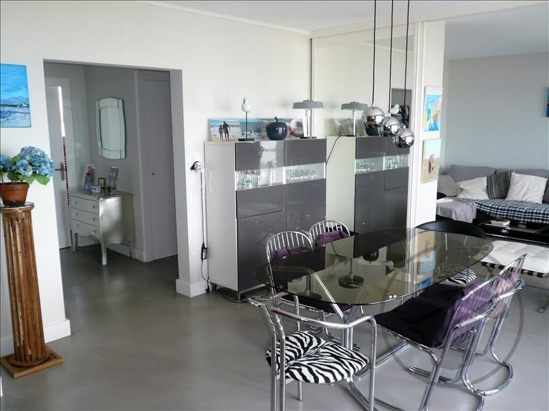 Sale apartment Notre dame de monts 216900€ - Picture 3