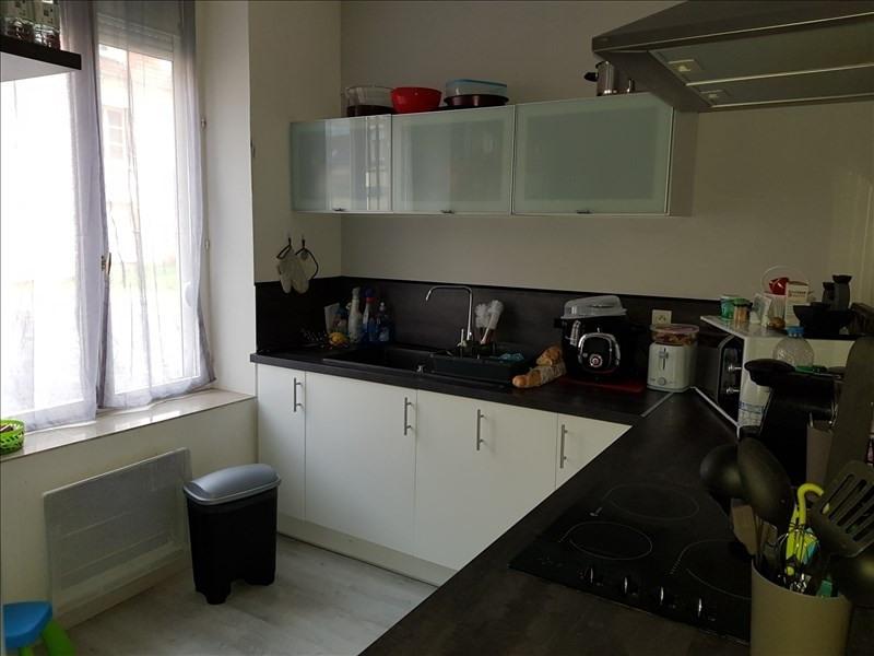 Venta  apartamento Bornel 139000€ - Fotografía 2