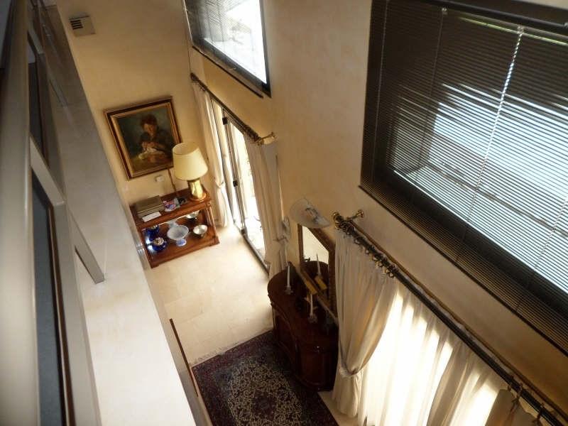 Vente de prestige maison / villa Louveciennes 1400000€ - Photo 5