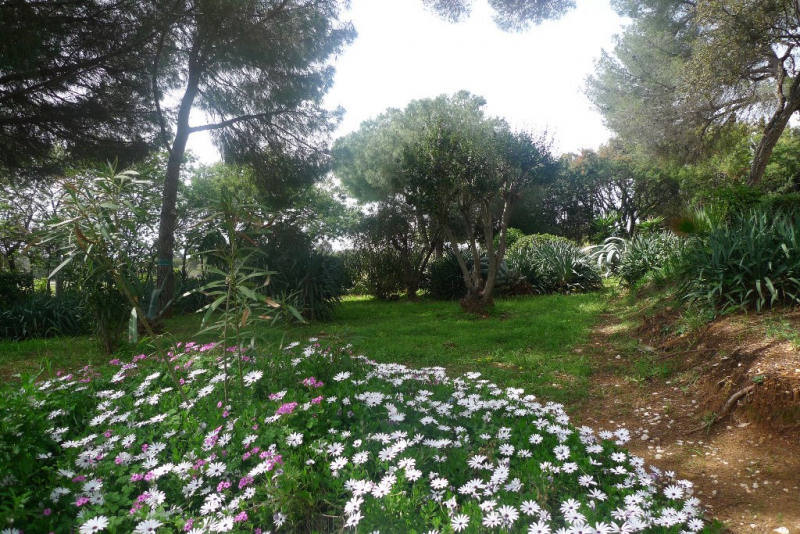 Vente appartement La londe les maures 112 000€ - Photo 9